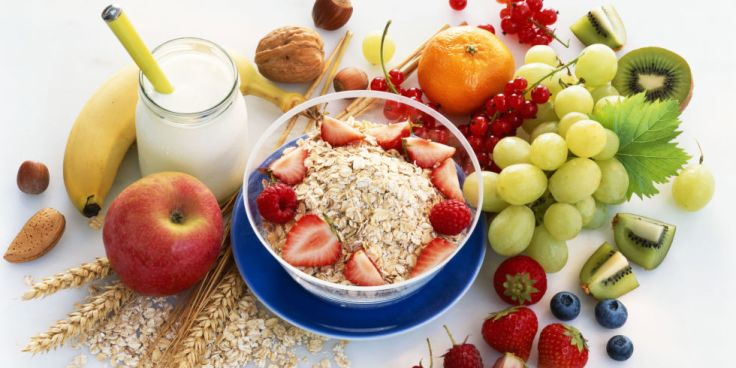 landscape-1451509350-healthy-cereal-with-fruit